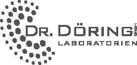 Laboratorien Dr. Doering GmbH